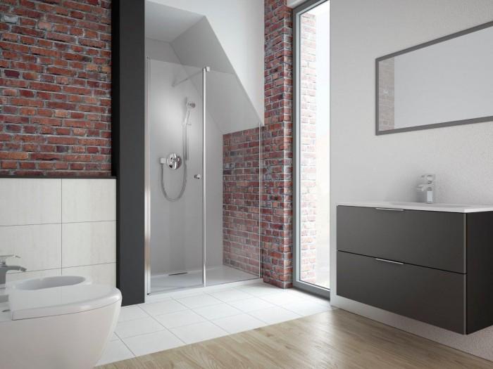 łazienka Na Poddaszu Jak Ją Zaaranżować