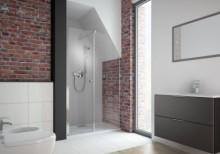 Nowoczesne łazienki Aranżacje I Projekty
